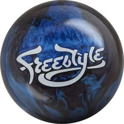 Motiv Freestyle Pearl 14 Lbs